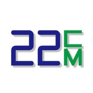 22cm.co.th